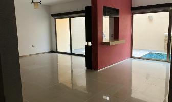 Foto de casa en venta en guacimo , el country, centro, tabasco, 4376328 No. 01