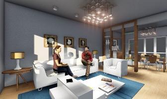 Foto de casa en venta en guacimo , brisas del carrizal, nacajuca, tabasco, 11444068 No. 01