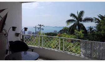 Foto de departamento en venta en guadalajara 002, costa azul, acapulco de juárez, guerrero, 0 No. 01