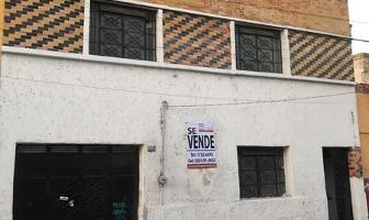 Foto de casa en venta en  , guadalajara centro, guadalajara, jalisco, 11809850 No. 01