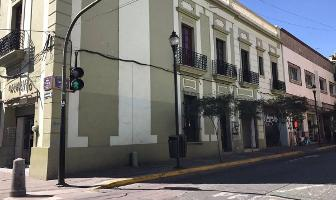 Foto de oficina en renta en  , guadalajara centro, guadalajara, jalisco, 3225656 No. 02