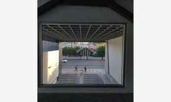 Foto de local en renta en  , guadalajara (la mesa), tijuana, baja california, 0 No. 01
