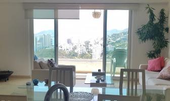 Foto de departamento en venta en guadalajara , lomas de costa azul, acapulco de juárez, guerrero, 12364980 No. 01