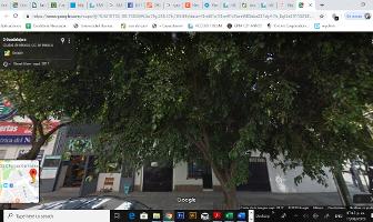 Foto de casa en venta en guadalajara , roma norte, cuauhtémoc, df / cdmx, 12669883 No. 01