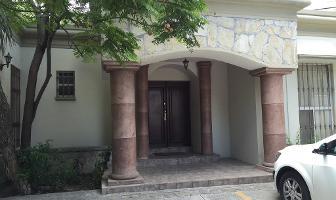 Foto de oficina en renta en guadalquivir , del valle, san pedro garza garcía, nuevo león, 3830753 No. 01
