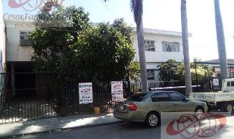 Foto de casa en venta en  , guadalupe, culiacán, sinaloa, 11689821 No. 01