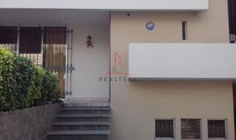 Foto de casa en venta en  , guadalupe, culiacán, sinaloa, 17920381 No. 01
