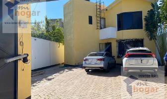 Foto de casa en venta en  , guadalupe etla, guadalupe etla, oaxaca, 0 No. 01