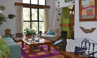 Foto de casa en venta en guadalupe i ramírez , santa maría tepepan, xochimilco, df / cdmx, 0 No. 01