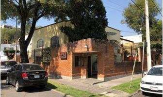 Foto de casa en venta en  , guadalupe inn, álvaro obregón, df / cdmx, 11990335 No. 01
