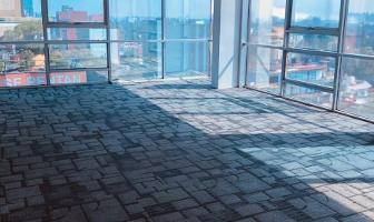 Foto de oficina en renta en  , guadalupe inn, álvaro obregón, df / cdmx, 13949418 No. 01