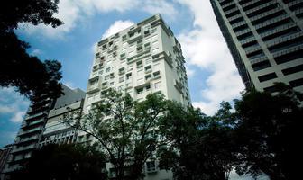 Foto de oficina en venta en  , guadalupe inn, álvaro obregón, df / cdmx, 14263839 No. 01