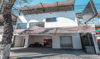 Foto de local en renta en  , guadalupe inn, álvaro obregón, df / cdmx, 17934955 No. 01