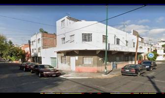 Foto de casa en venta en  , guadalupe insurgentes, gustavo a. madero, df / cdmx, 18080671 No. 01