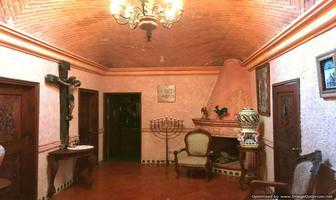 Foto de casa en venta en  , guadalupe, san miguel de allende, guanajuato, 12794014 No. 01