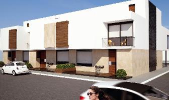 Foto de casa en venta en  , guadalupe, san pedro cholula, puebla, 2246355 No. 01