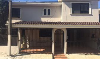 Foto de casa en venta en  , guadalupe, tampico, tamaulipas, 1556774 No. 01