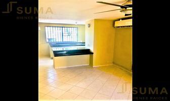 Foto de oficina en renta en  , guadalupe, tampico, tamaulipas, 18937977 No. 01
