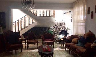 Foto de casa en venta en  , guadalupe, tampico, tamaulipas, 6547603 No. 02