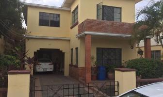 Foto de casa en venta en  , guadalupe, tampico, tamaulipas, 6711657 No. 01