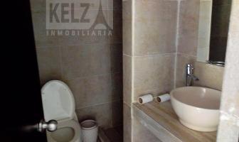 Foto de casa en venta en  , guadalupe, tampico, tamaulipas, 6712063 No. 05