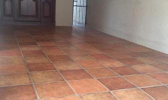 Foto de casa en venta en  , guadalupe, tampico, tamaulipas, 0 No. 02