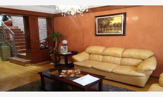 Foto de casa en venta en  , guadalupe tepeyac, gustavo a. madero, df / cdmx, 9705772 No. 01