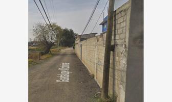 Foto de casa en venta en guadalupe victoria 0, san juan, tultitlán, méxico, 16781677 No. 01