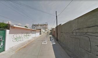 Foto de casa en venta en guadalupe victoria 00, cuautlixco, cuautla, morelos, 5606013 No. 01