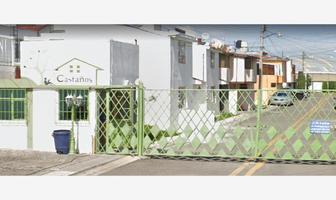 Foto de casa en venta en guadalupe victoria 320, los cedros, metepec, méxico, 0 No. 01