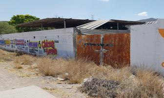 Foto de terreno comercial en venta en guadalupe victoria