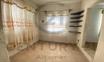 Foto de casa en venta en  , guadalupe victoria, tampico, tamaulipas, 17583859 No. 04