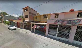 Foto de casa en venta en gualagambas 000, plaza las flores, coacalco de berriozábal, méxico, 0 No. 01