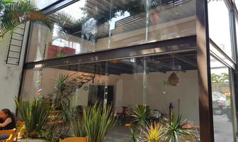 Foto de local en venta en  , gualupita, cuernavaca, morelos, 17104087 No. 01