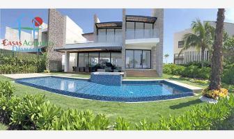 Foto de casa en venta en guamuchil 10, 3 vidas, acapulco de juárez, guerrero, 0 No. 02