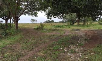 Foto de terreno habitacional en venta en guanajuato 301, lindavista, pueblo viejo, veracruz de ignacio de la llave, 2420645 No. 01