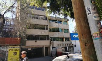 Foto de edificio en venta en guanajuato 20, roma norte, cuauhtémoc, df / cdmx, 12562952 No. 15