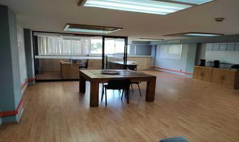 Foto de oficina en venta en guanajuato 240 , roma norte, cuauhtémoc, df / cdmx, 19354375 No. 01