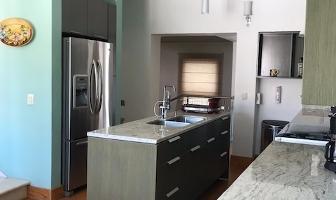 Foto de casa en venta en  , guanajuato centro, guanajuato, guanajuato, 10773739 No. 01