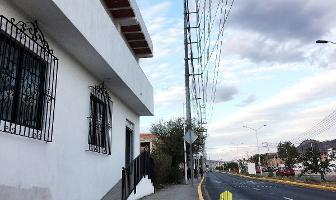 Foto de casa en venta en  , guanajuato centro, guanajuato, guanajuato, 12271227 No. 01