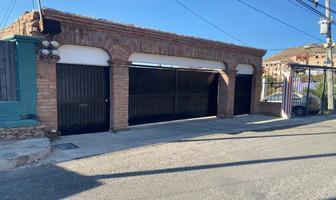 Foto de casa en venta en  , guanajuato centro, guanajuato, guanajuato, 17705511 No. 01