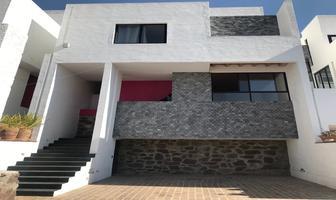 Foto de casa en venta en  , guanajuato centro, guanajuato, guanajuato, 19184297 No. 01