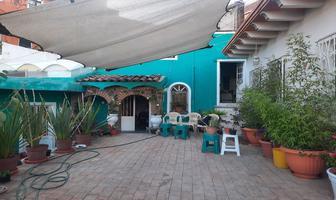 Foto de casa en venta en  , guanajuato centro, guanajuato, guanajuato, 19372804 No. 01
