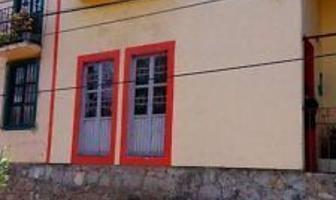 Foto de casa en venta en  , guanajuato centro, guanajuato, guanajuato, 4396620 No. 01
