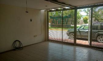Foto de casa en venta en  , guanajuato centro, guanajuato, guanajuato, 5530804 No. 01