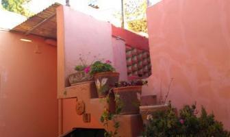 Foto de casa en venta en  , guanajuato centro, guanajuato, guanajuato, 6251768 No. 01