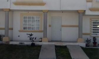 Foto de casa en venta en  , guanajuato centro, guanajuato, guanajuato, 6582844 No. 01