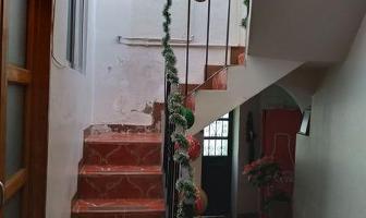 Foto de casa en venta en  , guanajuato centro, guanajuato, guanajuato, 6584745 No. 02