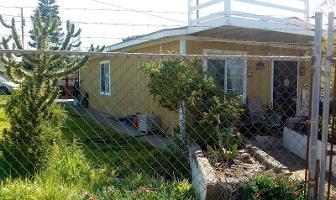 Foto de casa en venta en guanajuato , playas de chapultepec, ensenada, baja california, 0 No. 01