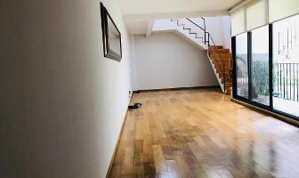 Foto de departamento en venta en guanajuato , roma norte, cuauhtémoc, df / cdmx, 0 No. 01